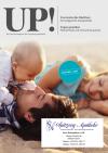 Kundenmagazin der Spitzweg-Apotheke Hamm